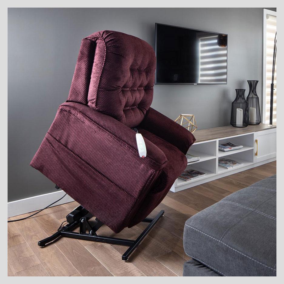 fauteuil-autosouleveur-magister